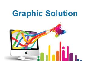 VC206B Design Procedure for Graphics (Mandatory Workshop)