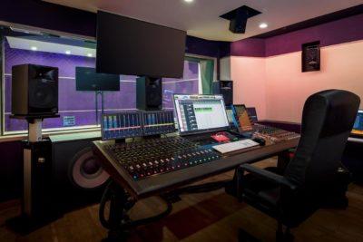 Music Technology IV