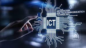 Retreat ICT