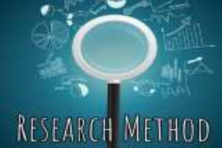 Research Methods 1B (Semester 2 2020)