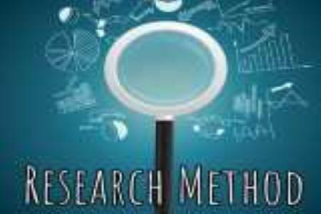 Research Methods 1B (Semester 2, 2021)