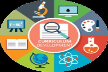 Curriculum Development in Arts Education