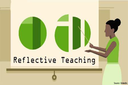 Reflective Practice: Practicum Experience